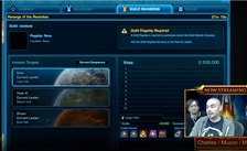 swtor-5.8-developer-livestream-2