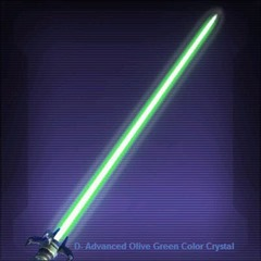 swtor-advanced-olive-green-color-crystal