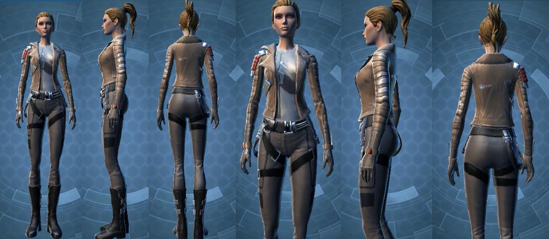 swtor-corellian-pilot's-armor-set-female