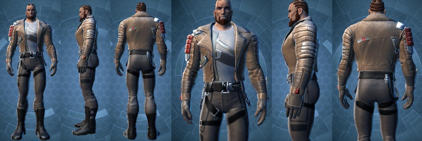 swtor-corellian-pilot's-armor-set-male