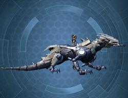 swtor-cybernetic-varactyl-mount-2
