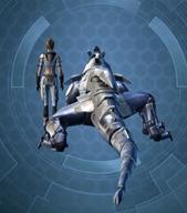 swtor-cybernetic-varactyl-mount-3
