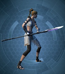 swtor-dark-honor-guard's-curved-vibrostaff-2