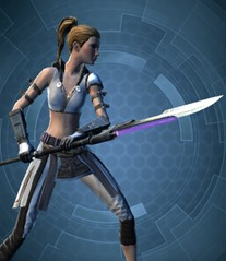 swtor-dark-honor-guard's-curved-vibrostaff-3