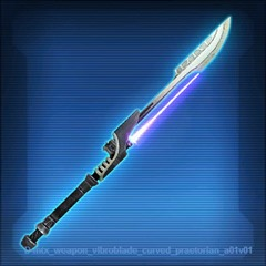 swtor-dark-honor-guard's-curved-vibrostaff