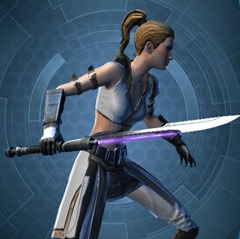 swtor-dark-honor-guard's-curved-vibrosword-3
