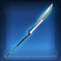 swtor-dark-honor-guard's-curved-vibrosword
