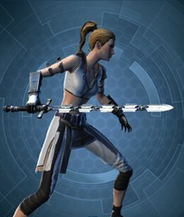 swtor-dark-honor-guard's-electroblade-2