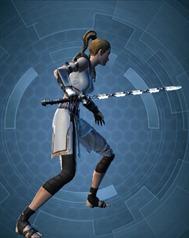 swtor-dark-honor-guard's-electroblade-3