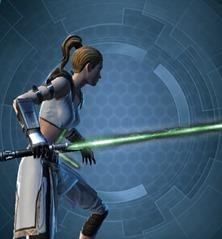 swtor-dark-honor-guard's-unstable-lightsaber-3