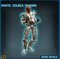 swtor-emote-double-thumbs
