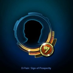 swtor-flair-sign-of-prosperity