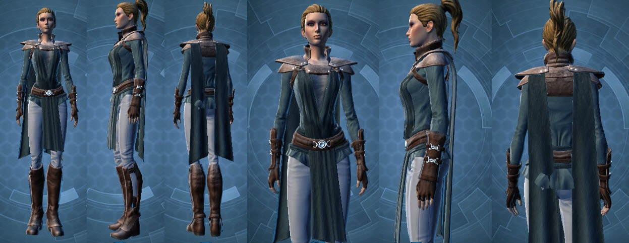 swtor-force-apprentice's-armor-set-female