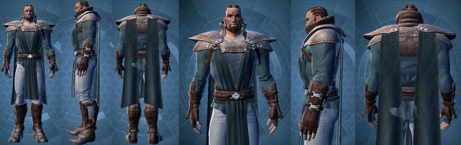 swtor-force-apprentice's-armor-set-male