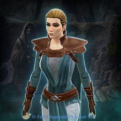 swtor-force-apprentice's-armor-set