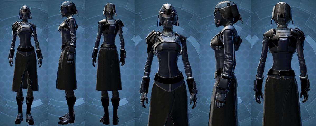 swtor-sith-cultist's-armor-set-female