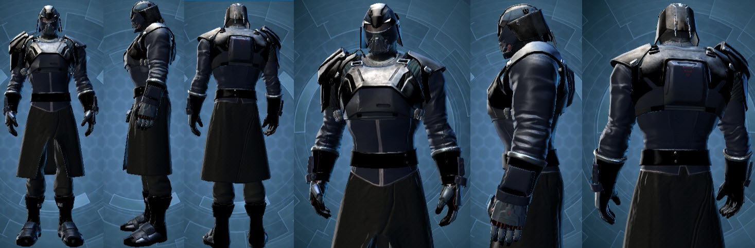 swtor-sith-cultist's-armor-set-male