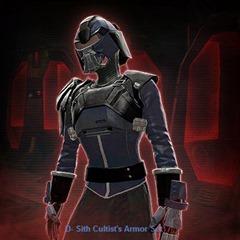 swtor-sith-cultist's-armor-set