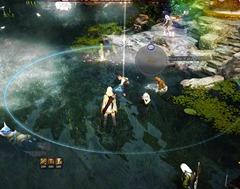 bdo-ellie-mystical-lake-festival-event-guide-15