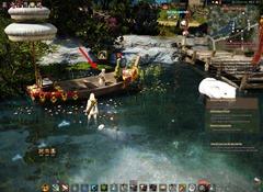 bdo-ellie-mystical-lake-festival-event-guide-20