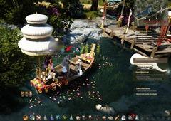 bdo-ellie-mystical-lake-festival-event-guide-21
