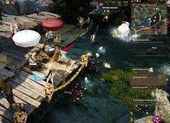 bdo-ellie-mystical-lake-festival-event-guide-23