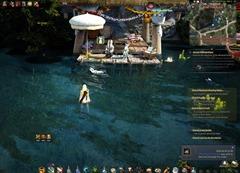 bdo-ellie-mystical-lake-festival-event-guide-24