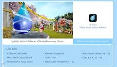 bdo-ellie-mystical-lake-festival-event-guide-42