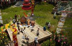 bdo-ellie-mystical-lake-festival-event-guide-6