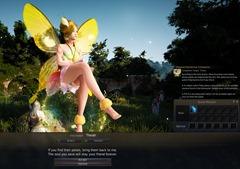 bdo-fairy-companion-guide-16