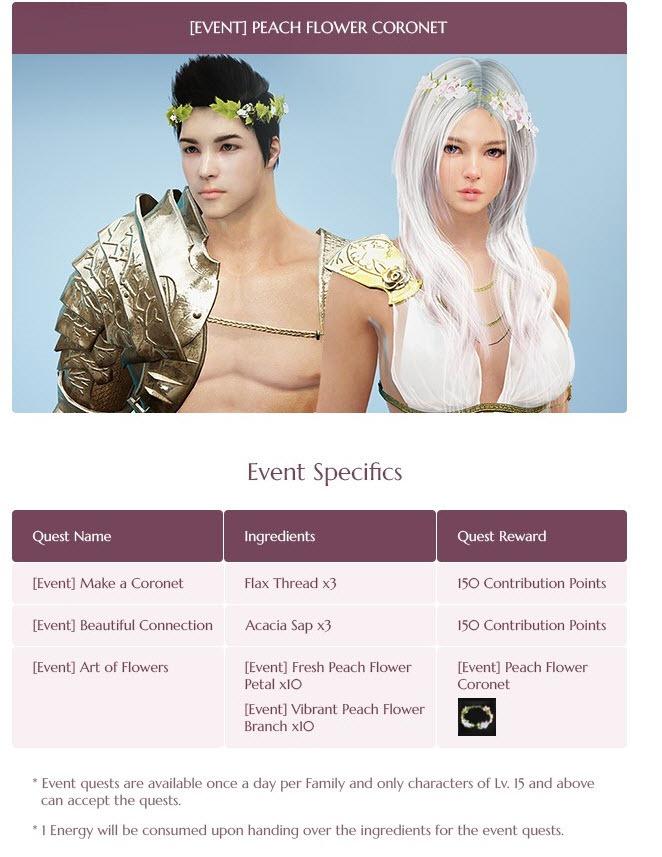 bdo-spring-coronet-event-guide-5