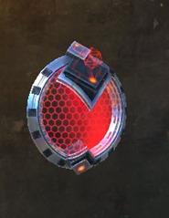 gw2-inquest-mark-II-shield