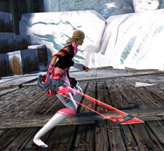 gw2-inquest-mark-II-sword-3