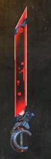 gw2-inquest-mark-II-sword