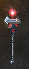 gw2-inquest-mark-II-torch-skin