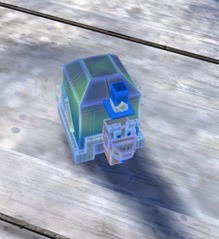 gw2-mini-super-turtle-2