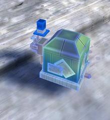 gw2-mini-super-turtle