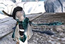 gw2-primeval-dervish-outfit-10