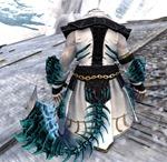 gw2-primeval-dervish-outfit-11