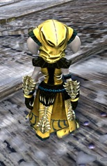 gw2-primeval-dervish-outfit-15