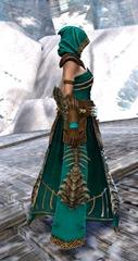 gw2-primeval-dervish-outfit-2