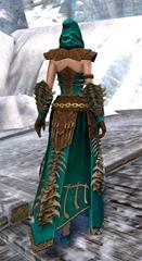 gw2-primeval-dervish-outfit-3