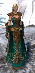 gw2-primeval-dervish-outfit-4