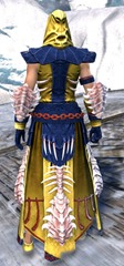gw2-primeval-dervish-outfit-7