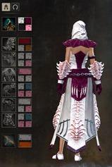 gw2-primeval-dervish-outfit-dye-pattern-2