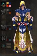 gw2-primeval-dervish-outfit-dye-pattern-3