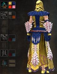 gw2-primeval-dervish-outfit-dye-pattern-4