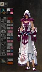 gw2-primeval-dervish-outfit-dye-pattern