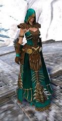 gw2-primeval-dervish-outfit
