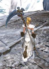 gw2-suntouched-scythe